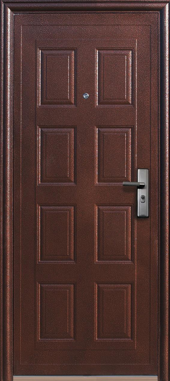двери металлические входные ширина 1200