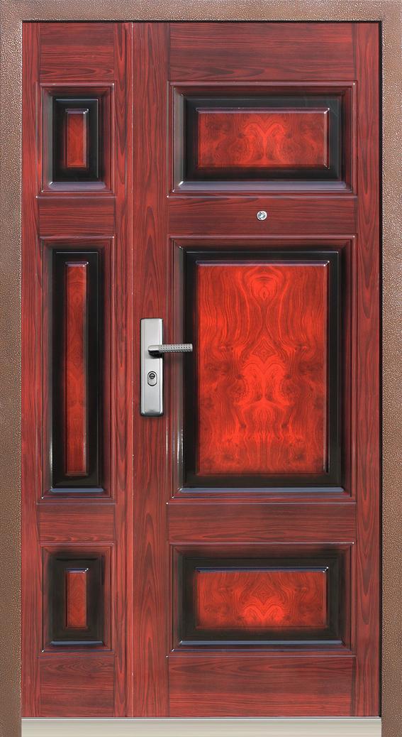 прайс металлические входные двери в подъезд