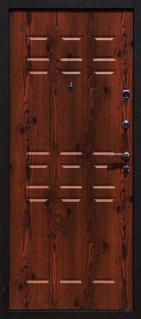 двери входные дерево москва стоимость