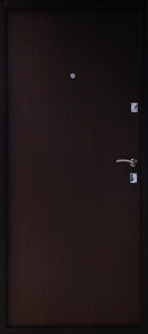 железные входные двери яхрома