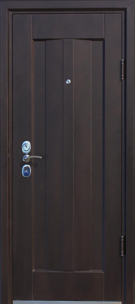 двери металлические антивандальные цвет венго прайс лист