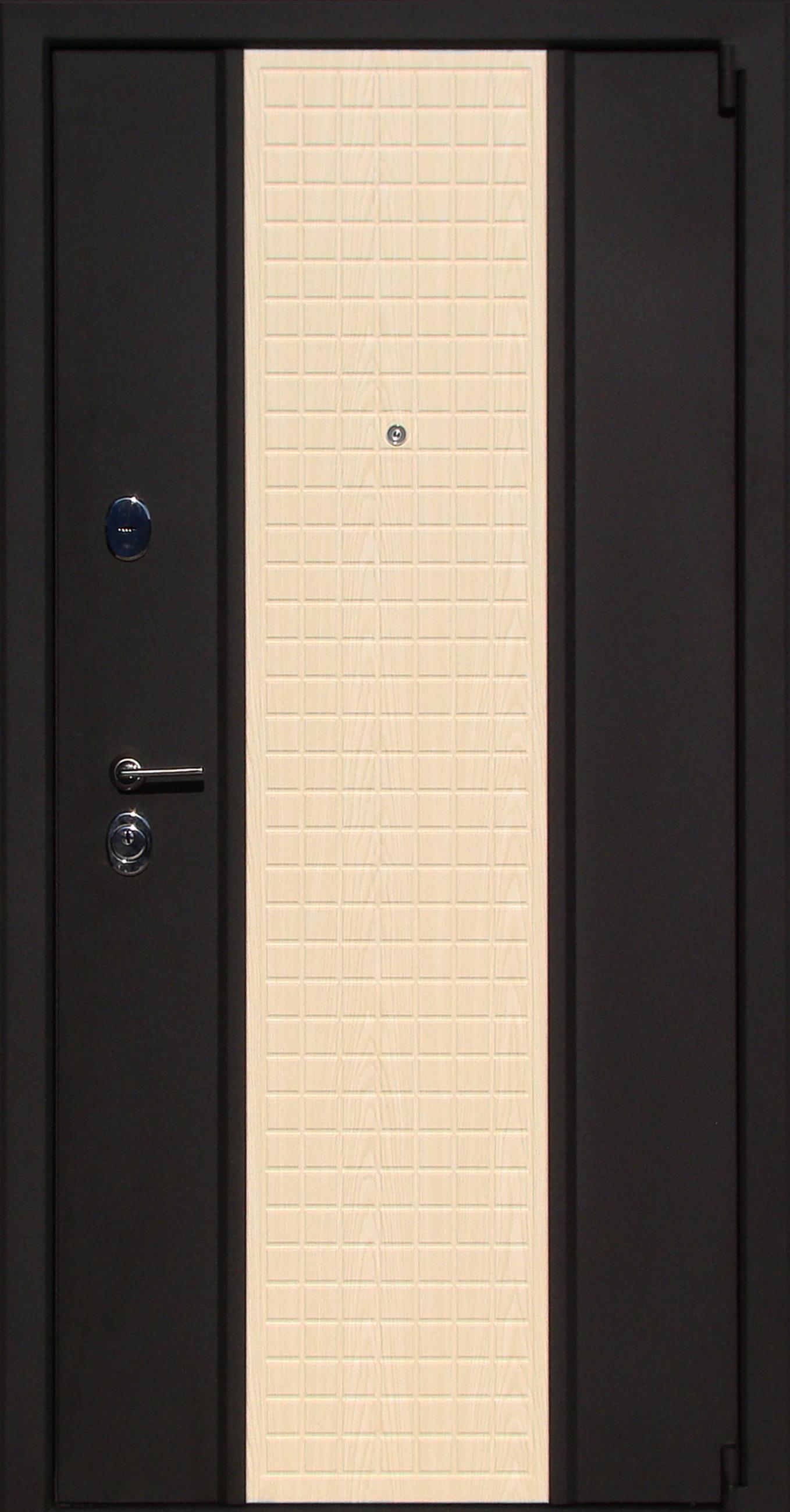 дверь стальная юг