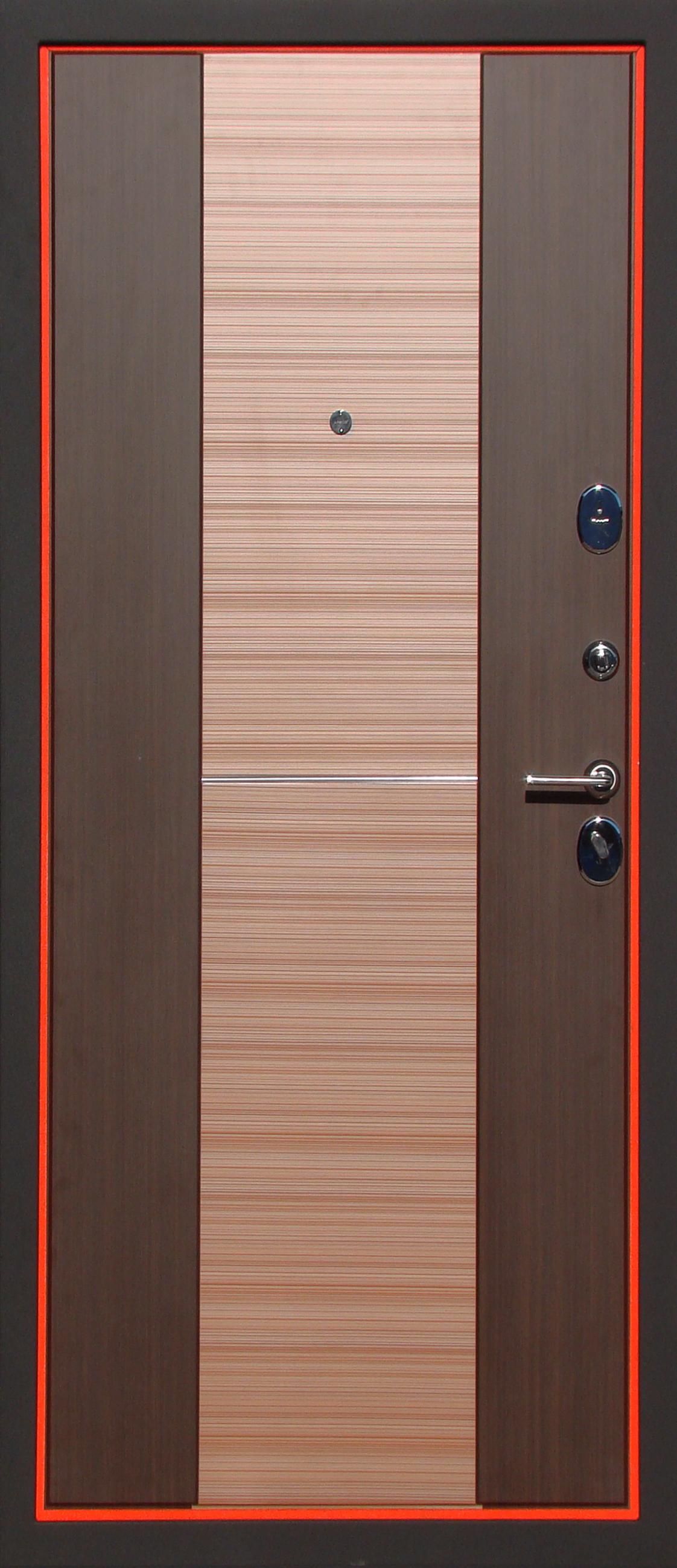 входные металлические двери юг